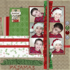 Christmas_Jammies_web.jpg
