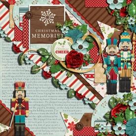 Christmas_Memories_-ella.jpg