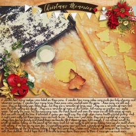 Christmas_Memories_600_x_600_.jpg