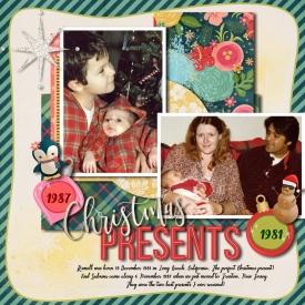 Christmas_Presents_1981_1987_250kb.jpg