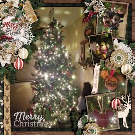 Christmas_Tree_2020_smaller.jpg