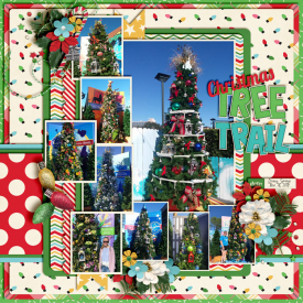 Christmas_Tree_Trail_Nov_18_2019_smaller.jpg