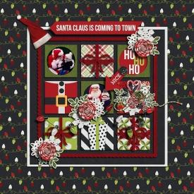 Christmas_cheer_and_STH_2_-Ella.jpg