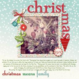 Christmas_for_Me_2_400kb.jpg