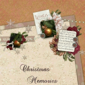 Christmas_memories2.jpg
