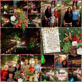 ChristmasatRiverwalkweb.jpg