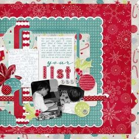 Christmaslist2010sm.jpg