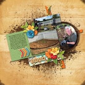 Church-Challenge-_6-Gardening.jpg