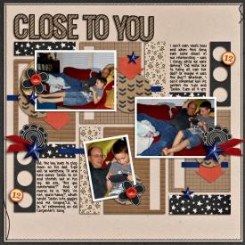 Close-to-You1.jpg