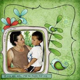 Cody-_-Mum-Dec-2008-web.jpg