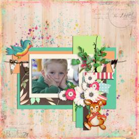 Cody-web.jpg
