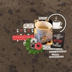 Coffee_Dec14.jpg