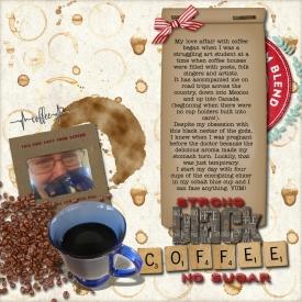 Coffee_Nectar_of_the_Gods_400kb.jpg