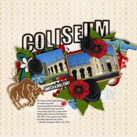 Coliseum-Uruguay-Friday-March-22_-2019_-smaller.jpg