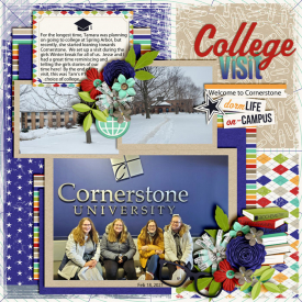 College-Visit-Feb-2021_-smaller.jpg