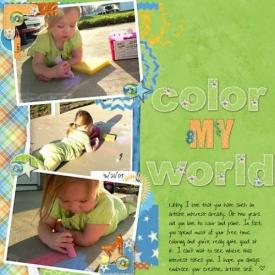ColorMyWorld.jpg