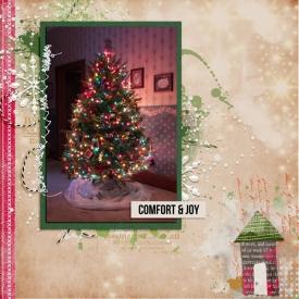 Comfort_Joy.jpg