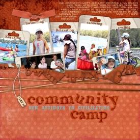 CommunityCampOut2007-wr.jpg
