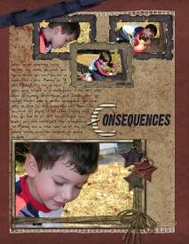 Consequences_rach3975.jpg