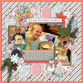 CookieBakingweb.jpg