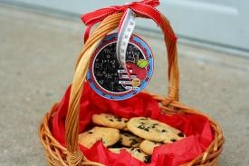 CookieBasket.jpg