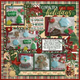 Cookies-for-the-Holidays.jpg