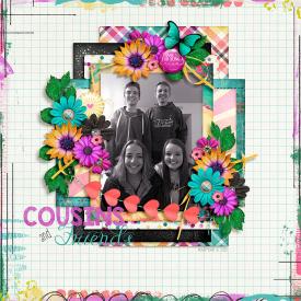 CousinFriends.jpg