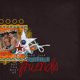 Cousins-----Friends.jpg