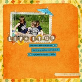 Cousins-Live-It-Up-sm.jpg