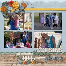 Cousins-web10.jpg