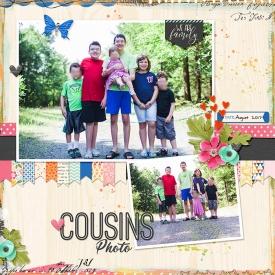 Cousins2017_rach3975.jpg