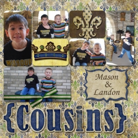 Cousinsweb6.jpg