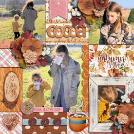 Cozy_Day_WP_SB_Picture_perfect_210_AP-_Ella.jpg