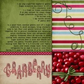 Cranberry-CC-Pie-tll.jpg