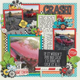 Crash-thumb.jpg