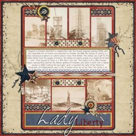 Creating_Lady_Liberty.jpg