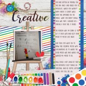 Creative_600_x_600_.jpg