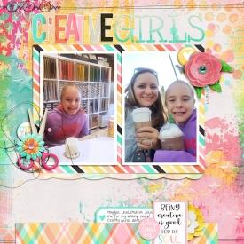 Creative_Girls_copy.jpg