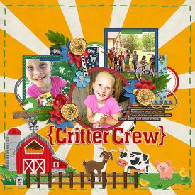 CritterBarnweb.jpg