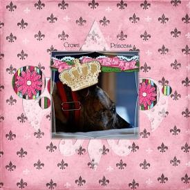 Crown-Princess.jpg