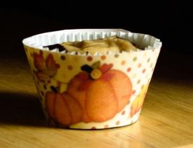 Cupcake9.jpg