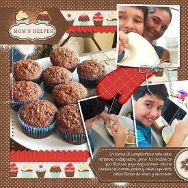 Cupcakes12.jpg