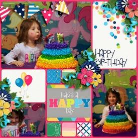 DBD--Birthday-Bash-_700x_.jpg