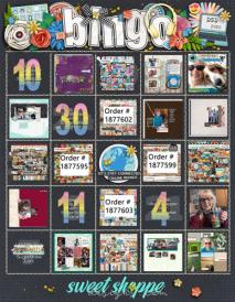 DSD2020_bingo3.jpg