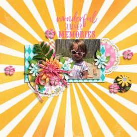DSI_sweet_CT7.jpg