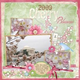 DST_2009_Cherry_Blossoms_.jpg