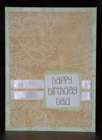 Dad_s_birthday_card.jpg
