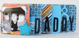 DaddyBook.jpg