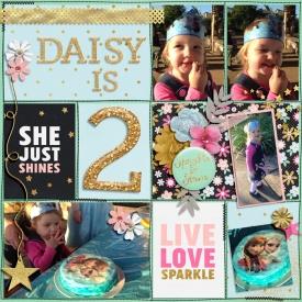 Daisy_s_birthday.jpg