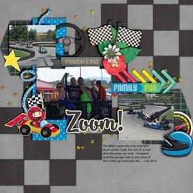Dawn-Fun_Zone-700.jpg